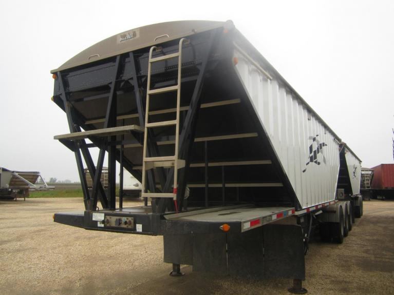 Used 2012 LODE KING  for sale Call for price at BP Motors in Morden MB